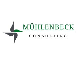 logo_muehlenbeckconsulting_300x250