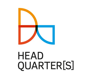 headquarters_logo