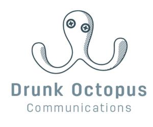 logo_drunkoctopus