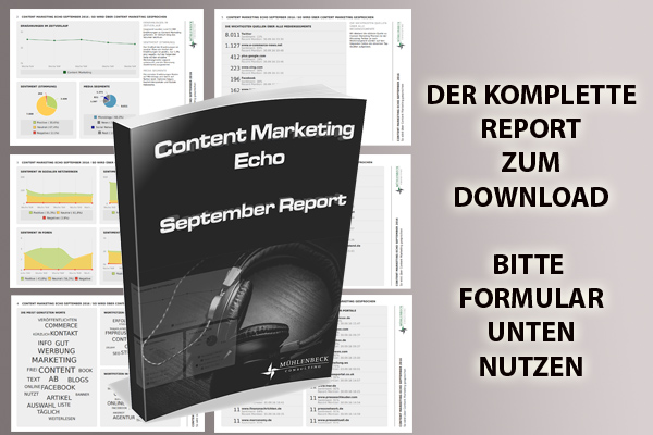 Contentmarketingreport_info